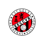 Equipación EECCVB
