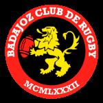 Equipación Club de Rugby Badajoz