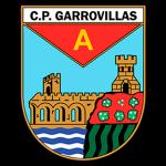 Equipación CP Garrovillas