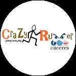 Equipación Crazy Runners