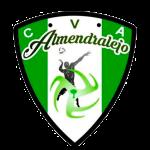 Equipación Voleibol Almendralejo