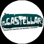 Equipación Trail Castellar