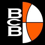 Equipación BCB Badajoz
