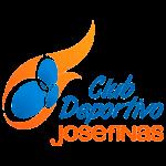Equipación CD Josefinas