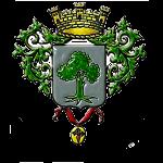 Equipación C.N Almendralejo