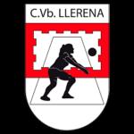 Equipación Voleibol Llerena
