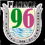 Equipación Master 96 Plasencia