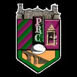 Equipación Plasencia Rugby Club