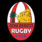 Equipación Don Benito Rugby Club