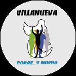 Equipación Villanueva Corre