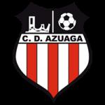 Equipación CD Azuaga