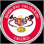 Equipación Bomberos Solidarios