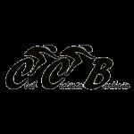 Equipación CCB
