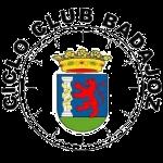 Equipación Ciclo Club Badajoz