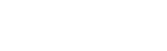 logo-extremadura-sport-blanco