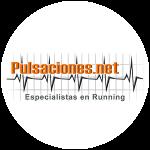 Equipación Pulsaciones.net