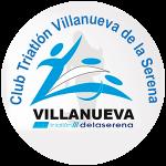 Equipación Triatlón Villanueva