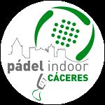 Equipación Pádel Indoor Cáceres