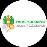 Equipación Padel Solidario