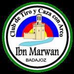 Equipación Club de Tiro con Arco Badajoz