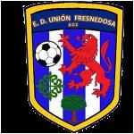 Equipación Unión Fresnedosa