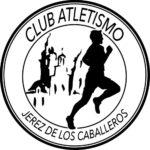 Equipación Atletismo Jerez