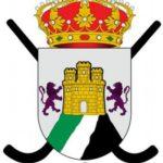Equipación H.C. Burguillos