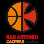 Equipación San Antonio