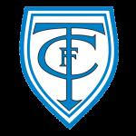 Equipación CF Trujillo